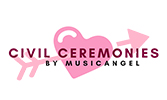 Civil Ceremony Music