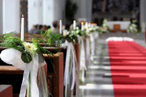 church-fave