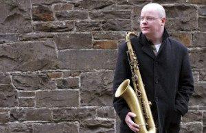 saxophone-man-2