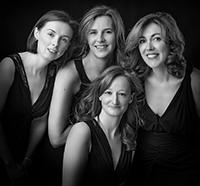 classical-quartet-small